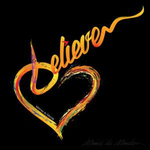 t-shirt-believe