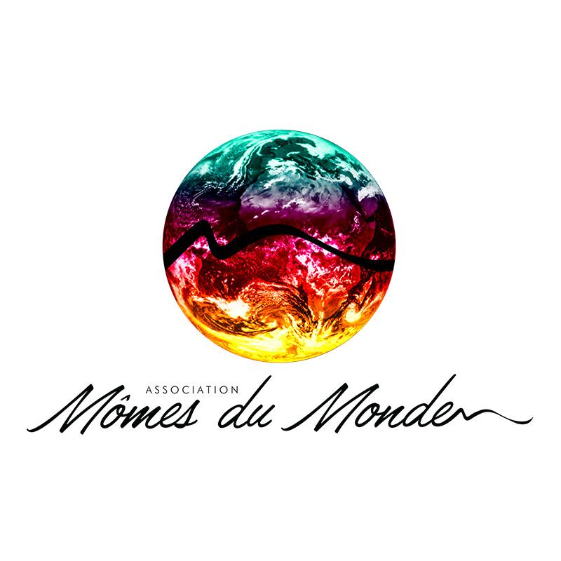 momes-du-monde
